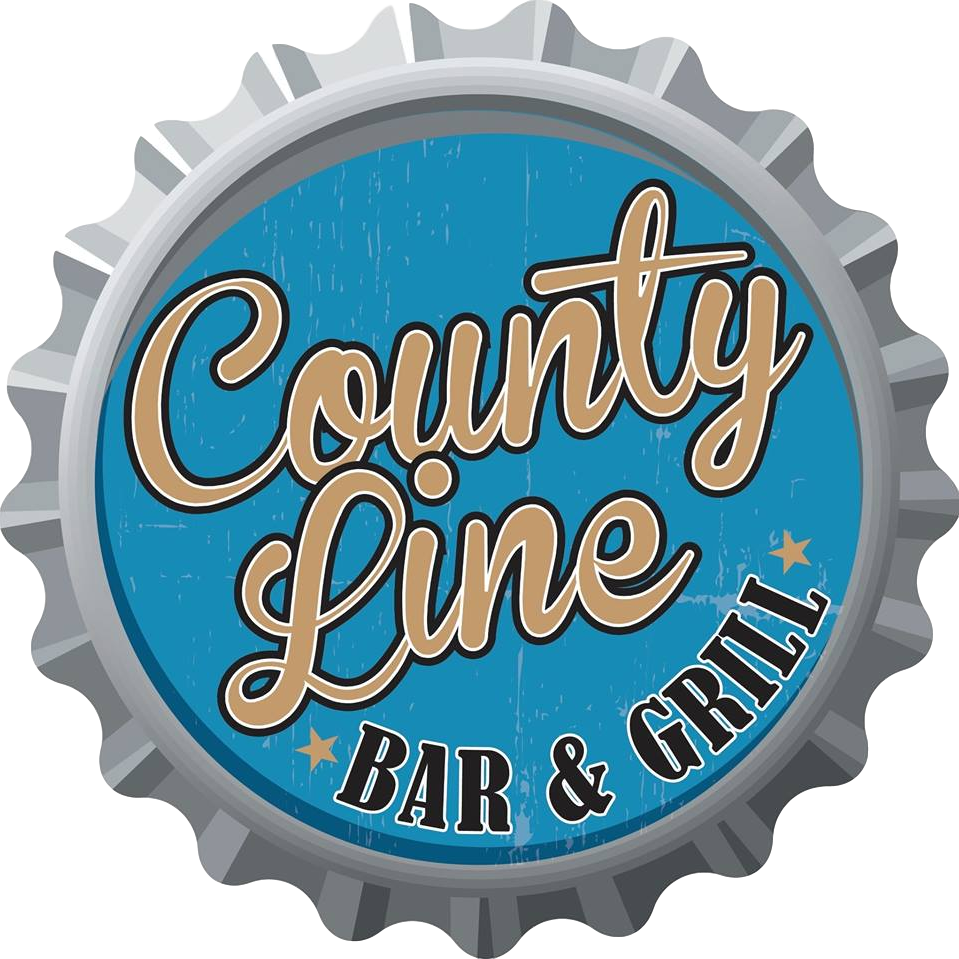 County Line Bar & Grill