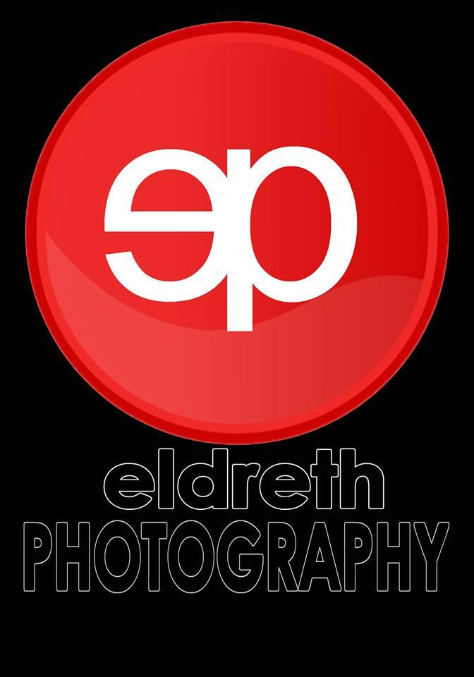 Eldreth Photography