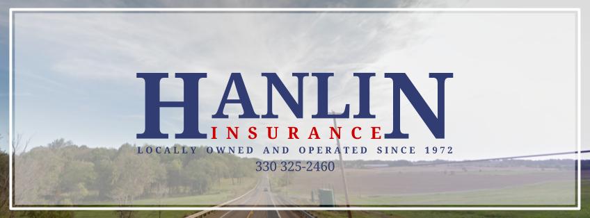 Hanlin Insurance