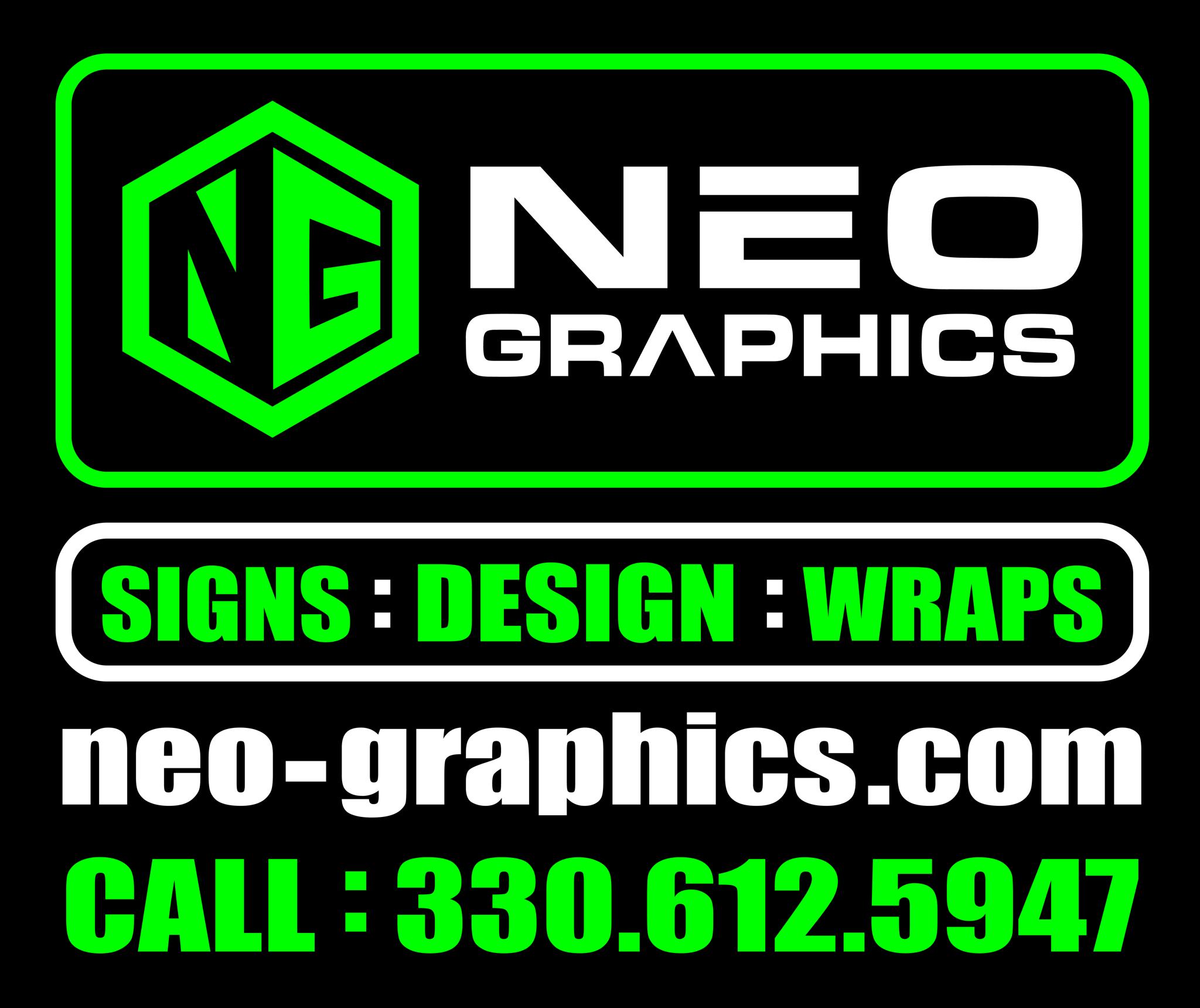 NEO-Graphics