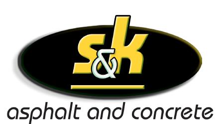 S&K Asphalt and Concrete