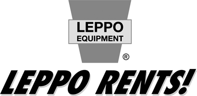Leppo Rents!