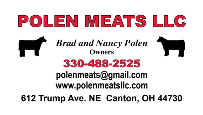 Polen Meats