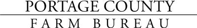 Portage County Farm Bureau