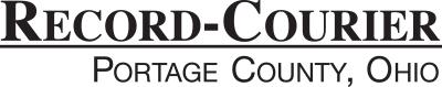 Record Courier Portage County, Ohio