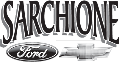 Sarchione Ford Chevy