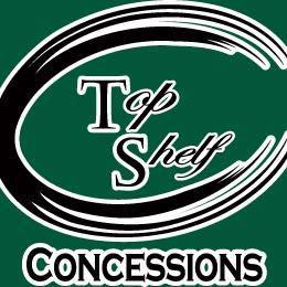 Top Shelf Concessions