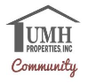 Summit Estates UMH
