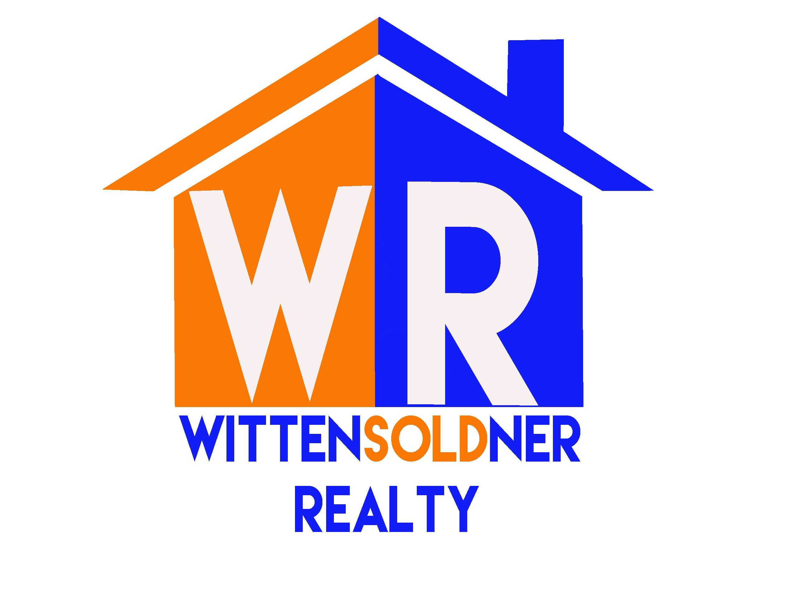 Wittensoldner Realty